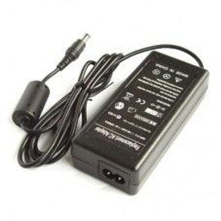 DVR Power Supply 12V 5A