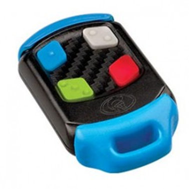 Nova 4 Button Remote