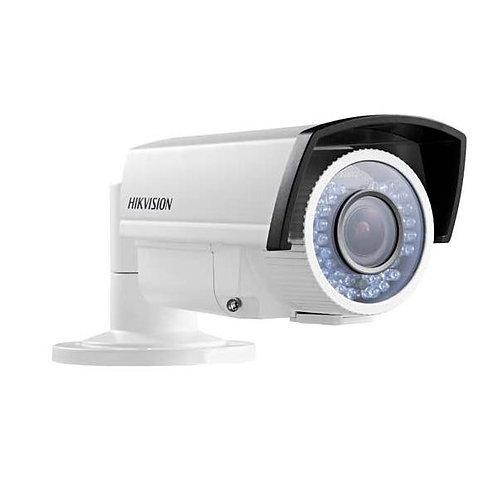 HD720P Turbo HD Vari-focal IR Bullet Camera