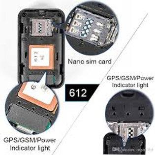 GPS 365 TRACKER