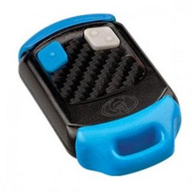Nova 2 Button Remote