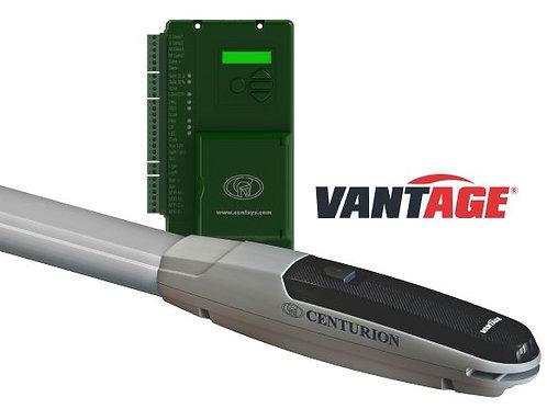 Centurion Vantage 500- Swing Gate