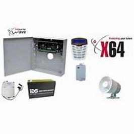 IDS X64 KIT