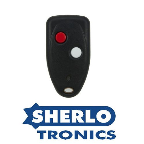 Remote - 2 Button