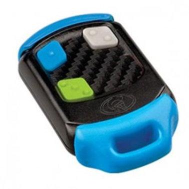 Nova 3 Button Remote