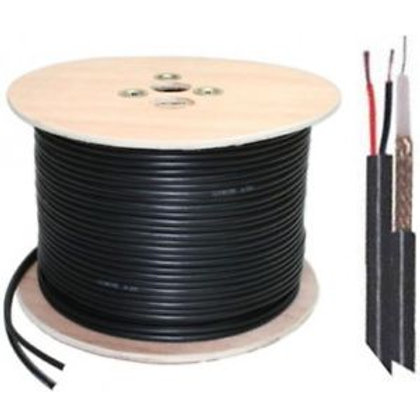 RG59 Cable 500m