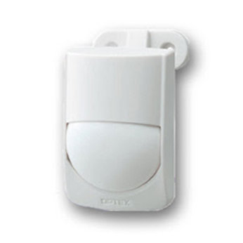Optex Indoor Detector