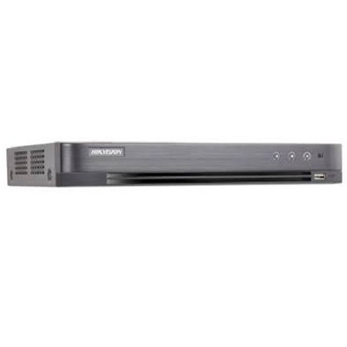 Hikvision 8-Channel 720p HD-TVI Turbo DVR