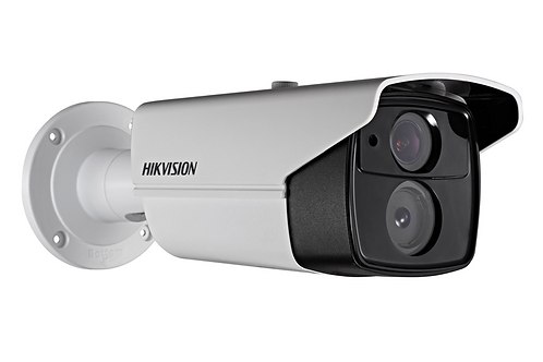 HD1080P Turbo HD Vari-focal EXIR Bullet Camera