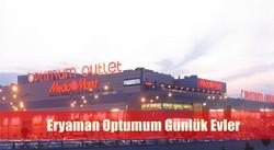 Optimum-Ankara-Günlük-Daire