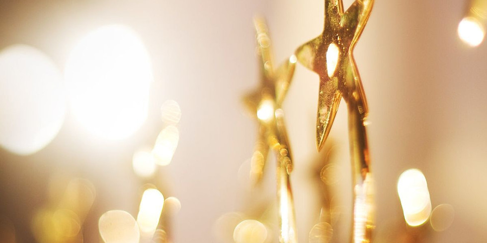 COMTO 2020 Industry Awards Are Back!!