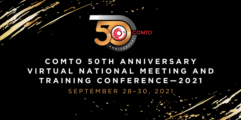 comto-50 meeting announcement.png