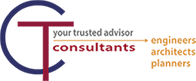 CT-Consultants-Logo.png