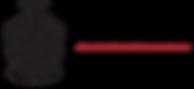 logo independiente.png