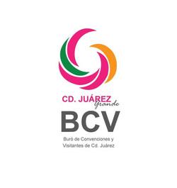 Visita Juárez