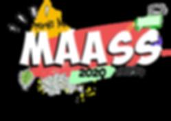 maass2020logo.png
