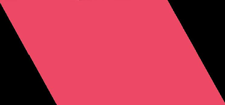 fondo rosa.png