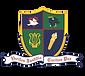 Private-School-Windsor-Crest-1.png