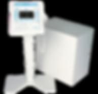 CM series DR X-ray Generator