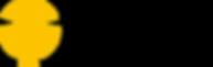 Carell_logo.png
