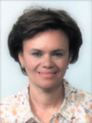 Alodia photo passport style test.jpg