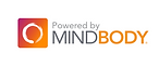 powered by mindbody.png