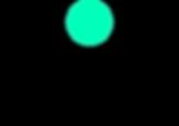 logo colour transparent.png