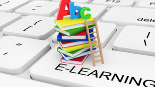 Tri-Valley will continue to use E-Learning Days!!!