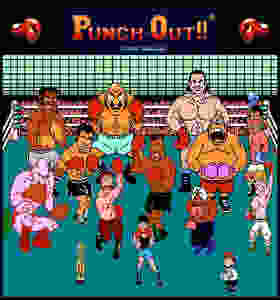 Mike-Tysons-Punchout.jpg