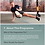 Thumbnail: TRX Beginners Guide To Total Body Programme