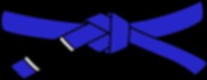 BJJ_Blue_Belt.png