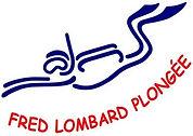 logo-fred-lombard-plongee-mer-rouge_320.