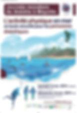 Affiche JM Diabete 2014 v1 (2).jpg