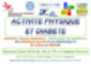 Activité_physique_30_05_18_v3.jpg