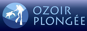 ozp_logo_final-39.jpg