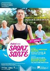 sportsantev7-page-001.jpg