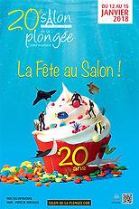 Salon_plongée_2018.jpg