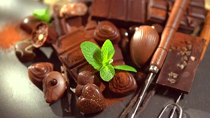Chocolates big site 5.jpg