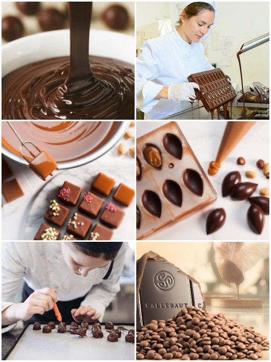 Intro Belgian Chocolates International.j