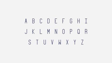 Typeface 1-min.jpg