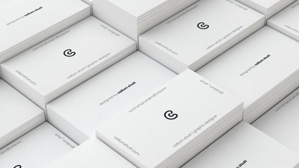 Business_Cards_Mockup.jpg