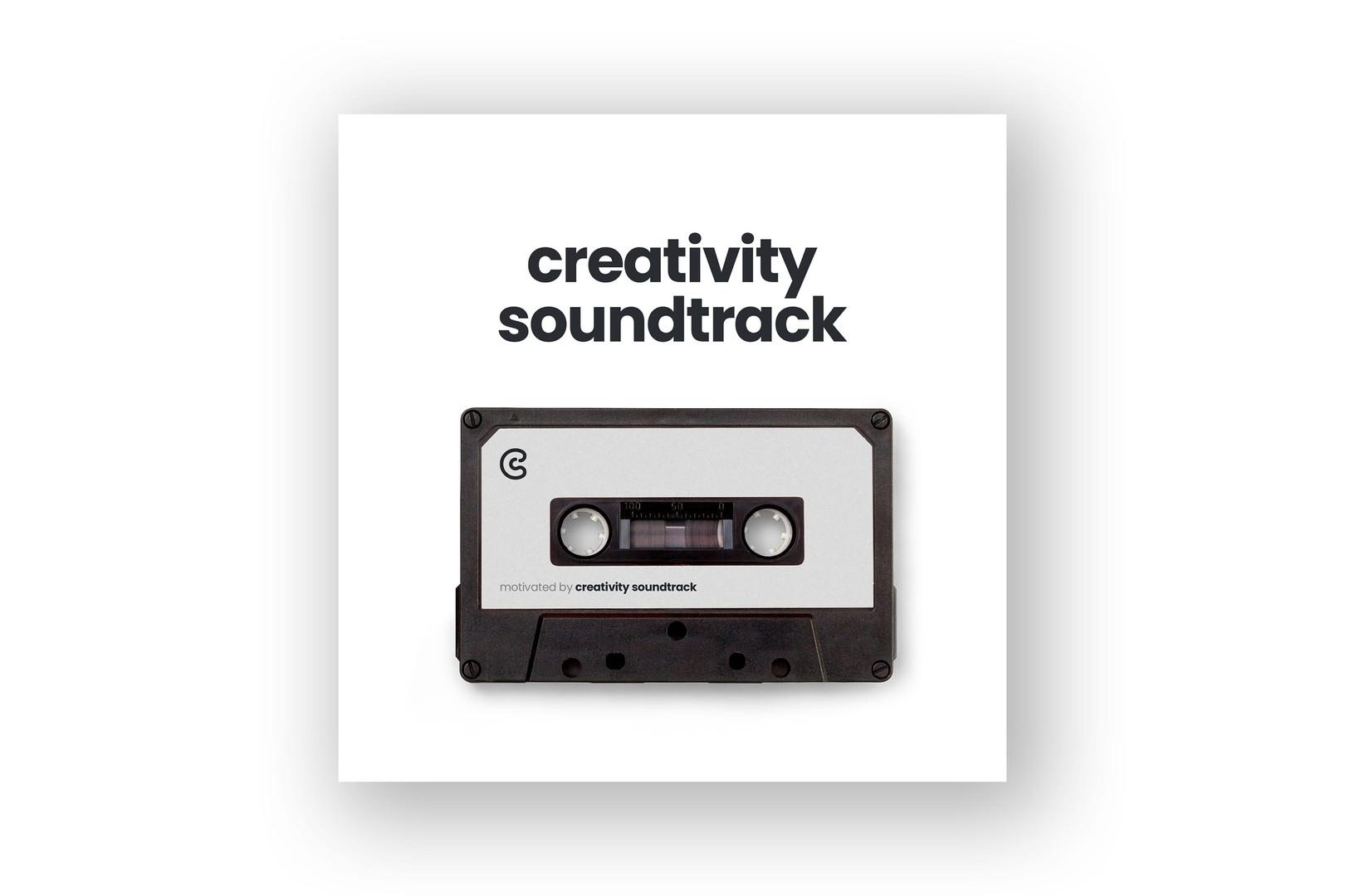 Cassette Tape Mockup FACEBOOK POSTS-min.