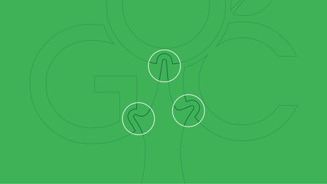 GO'C_Logo_Design_Break_Down-09-min.jpg