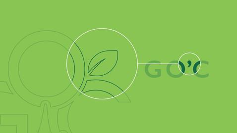 GO'C_Logo_Design_Break_Down-08-min.jpg