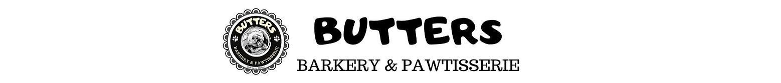 BUTTERS BARKERY WEBSITE HEADER.jpg