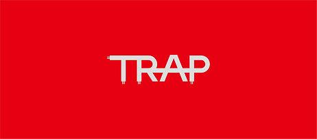 TRAP BANNER-04.jpg