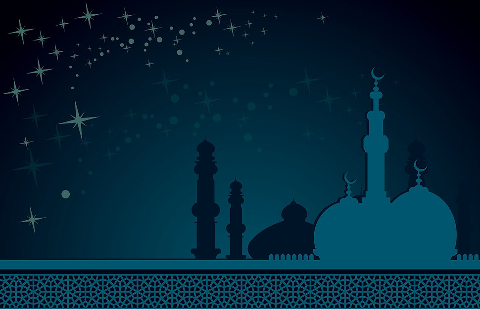 Eid-Mubarak-2013-Background_edited.jpg