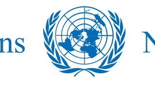 Under-Secretary-General for Humanitarian Affairs and Emergency Relief Coordinator, Mark Lowcock – St