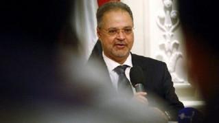 المخلافي يرحب بتصريح مساعد الأمين العام للأمم المتحدة بدعم السعودية والإمارات للعمل الانساني في اليم