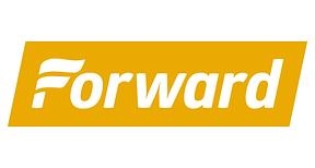 logo-forward-square.png